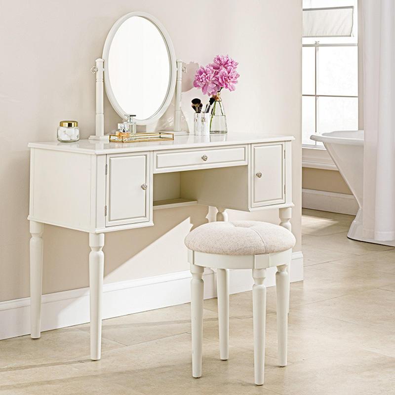 Masă de toaletă Charlotte Savoy