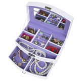 Cutie de bijuterii Octavia