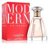 Lanvin Modern Princess 90 ml